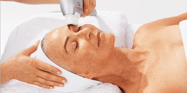 tratamento para flacidez facial com ultraformer